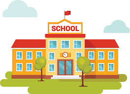 FIND YOUR SCHOOL